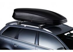 thule-pacific-780-ds-antraciet